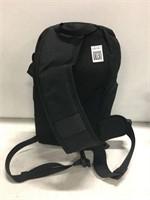 NEEWER SHOULDER BAG