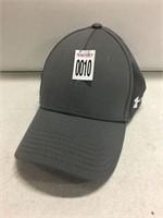 UNDER ARMOUR L/XL HAT