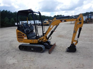 Mini Up To 12000 Lbs Excavators For Sale In Illinois 162