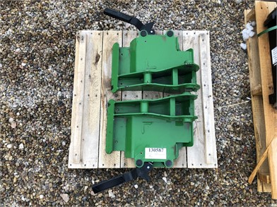 JOHN DEERE BW15244 For Sale - 1 Listings | TractorHouse com
