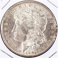 August 7th Antique, Gun, Jewelry, Coin & Collectible Auction