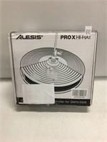ALESIS PROX HI-HAT