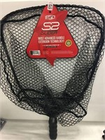 "48"" SLIDER HANDLE FISHING NET"