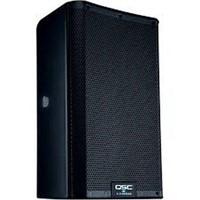 """QSC K8.2 6"""" 2-WAY POWERED LOUDSPEAKER"""