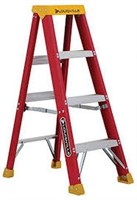 LOUISVILLE STEPLADDER