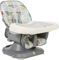 FISHER-PRICE SPACESAVER CHAIR