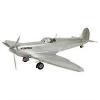AUTHENTIC MODELS FLIGHT COLLECTION SPITFIRE(NOT