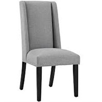 MODWAY CHAIR