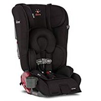 DIONO RAINER ALL-IN-ONE CAR SEAT