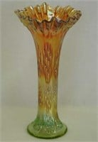 Carnival Glass Online Only Auction #150 - Ends Aug 5 - 2018