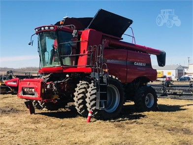 Used Farm Equipment For Sale By Earley Tractor Inc - 58