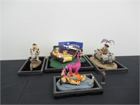 Toys ONLINE Auction