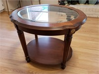 Malone Estate Consignment Auction