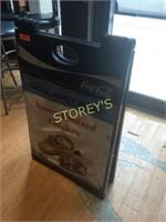 07.30.18 - Quiznos, Toronto Online Auction