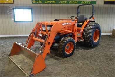 KUBOTA L4310 Auction Results - 1 Listings | MachineryTrader ... on kubota l2800 wiring diagram, kubota l2600 wiring diagram, kubota l3010 wiring diagram, kubota l3400 wiring diagram, kubota l48 wiring diagram, kubota l3430 wiring diagram, kubota m6800 wiring diagram, kubota l2550 wiring diagram, kubota l235 wiring diagram, kubota l2250 wiring diagram, kubota l2900 wiring diagram, kubota l2350 wiring diagram, kubota l4200 wiring diagram, kubota l4300 wiring diagram, kubota l35 wiring diagram, kubota l2850 wiring diagram, kubota l3600 wiring diagram, kubota l3830 wiring diagram, kubota l275 wiring diagram, kubota l4610 wiring diagram,