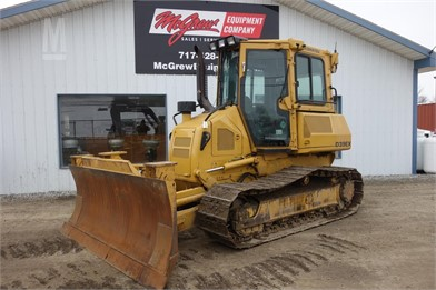 Komatsu Other Auction Results - 10 Listings | MarketBook co il