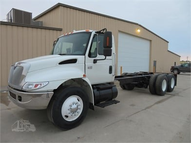 Trucks For Sale By Blue River Trucks - 15 Listings | www