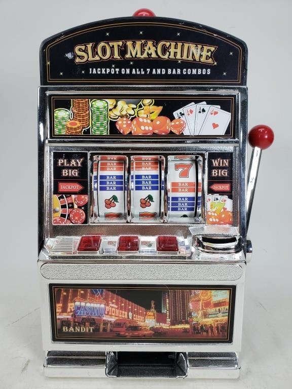 Online casino customer service jobs