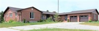 5596 Township Rd 3, Guelph