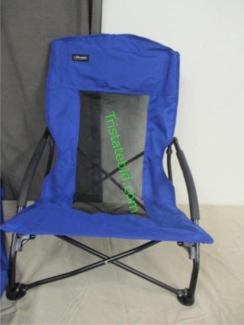 Marvelous Drift Creek Chair The Arts Machost Co Dining Chair Design Ideas Machostcouk