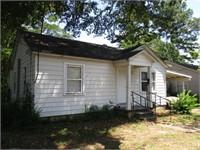 Malvern Properties - August 9th