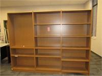 Claxton Elementary Surplus Flash Online Auction