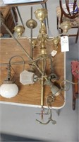 8/2/18 - Trappe Combined Estate Auction