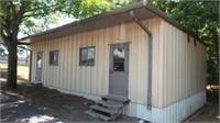 Searcy Schools - Modular Building
