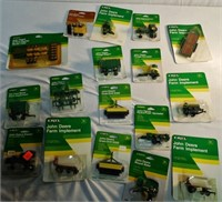 180804 Farm Toys Expo