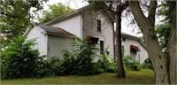 Estate of Larry Muggleberg Online Real Estate Auction