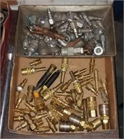 Tools & More Summer Auction