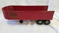 Antique Toy Auction