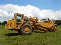 JULY 26, 2018 CONSTRUCTION EQUIPMENT AUCTION - ONLINE ONLY