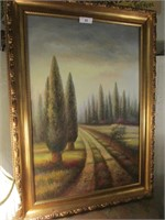ONLINE AUCTION - TOM BEAN TEXAS