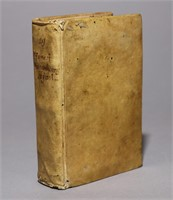 Homer.  Odyssey.  Aldus, 1524