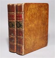 1019:  Rare Books & Ephemera