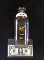 Ryan's Relics July Elk Mound Online Auction