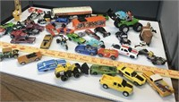 Online Auction Antiques, Collectibles and More!