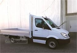 Mercedes-benz Sprinter 310  Usato
