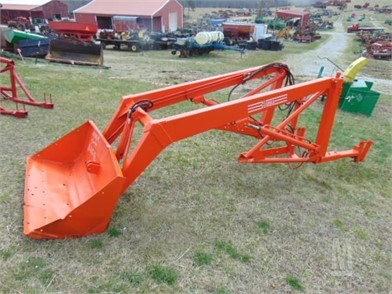 KOYKER Attachments And Components For Sale - 18 Listings