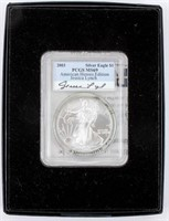 July 24th ONLINE ONLY Coin, Jewelry & Firearms Auction