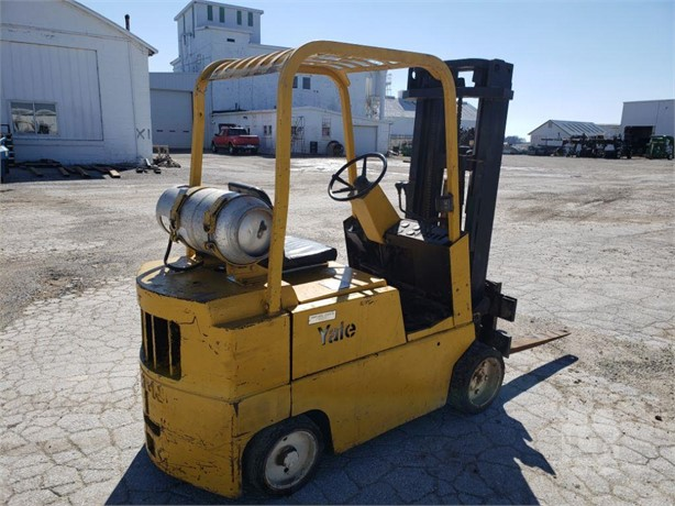 Lifts For Sale - 45253 Listings | LiftsToday com | Page 1 of 1811