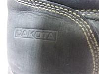 Bottes de sécurité T-Max  Dakota pointure12