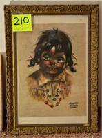 JJ Jackson Online Auction Part 1 of 2