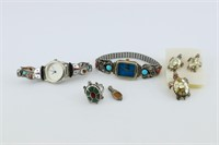 Estate Jewelry Auction Part II