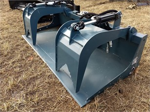 WOLVERINE Lift Attachments For Sale - 13 Listings
