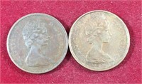 7.22.18 Coin & Silver Auction