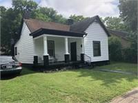 2409 Alameda Street, Nashville, TN 37208