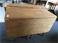 July 17th Treasure Auction - Central Virginia