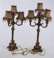 Multiple Consignor Estate Online Only Auction - Purple Galle